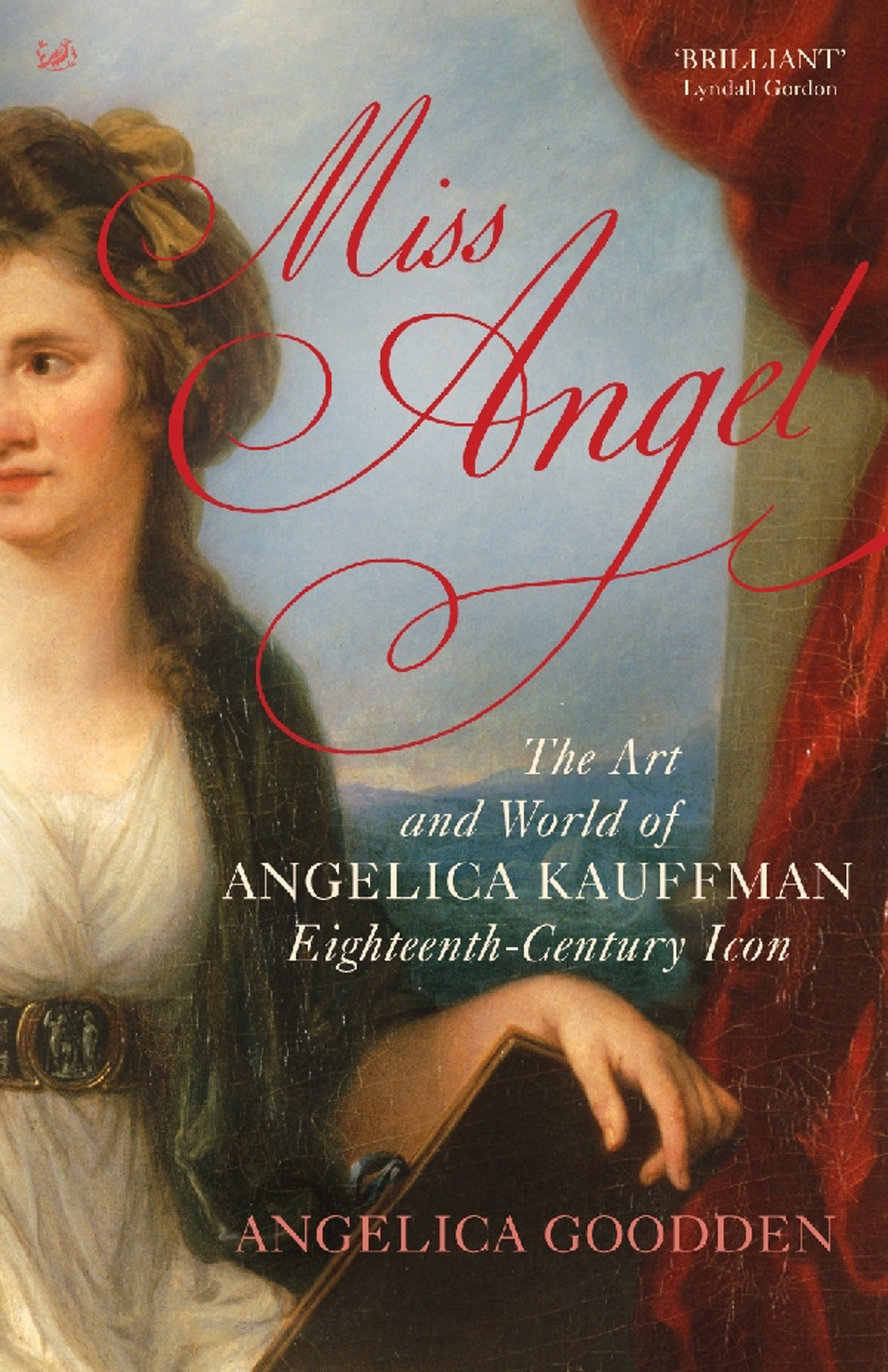 essay ideas for angels in america a essay on angels in america essays