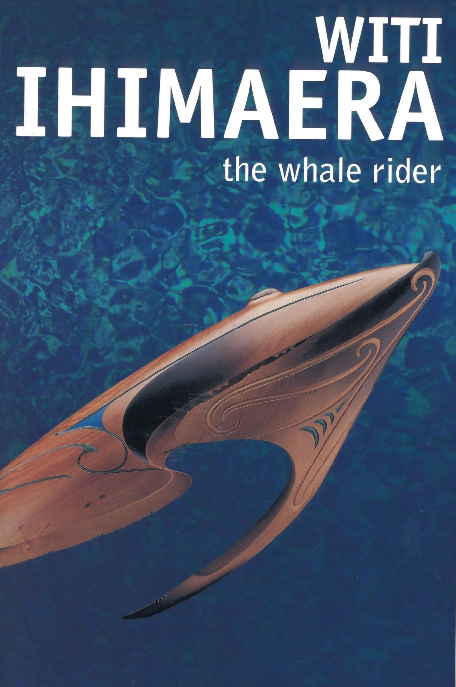 essay on the whale rider pai must overcome resistance as she tries to assume her destiny as the leader of a tribe on the nz coast essay on the whale rider