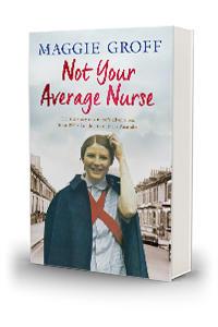 Not your average nurse pdf free download version