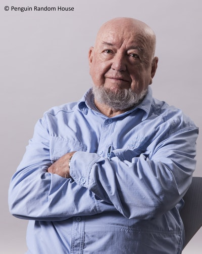 Tom Keneally