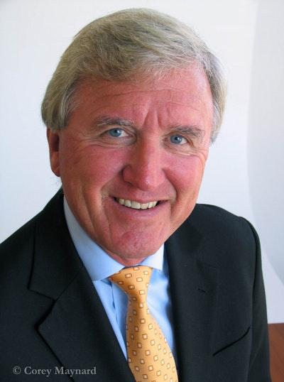 Roger Maynard