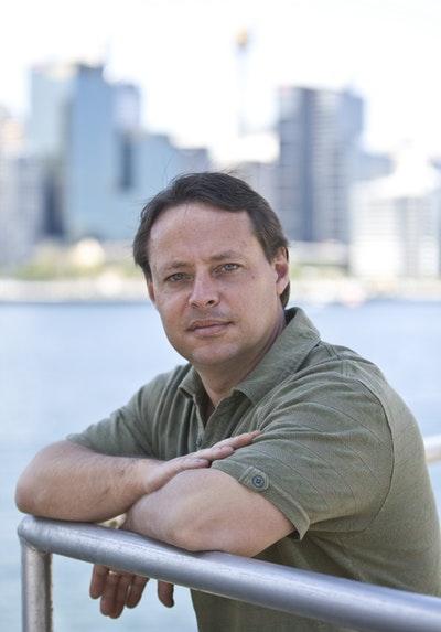 David Hicks