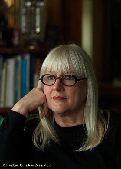 Rosemary McLeod