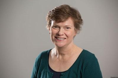 Susan Errington