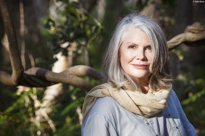 Janita Cunnington