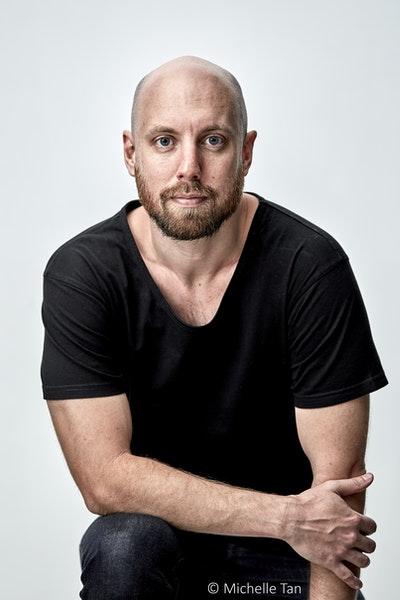 Daniel Findlay