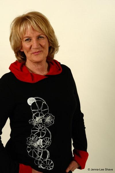 Maxine Alterio