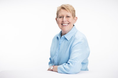 Morning Tea with Mem Fox: Learnings from a Lifetime of Stories