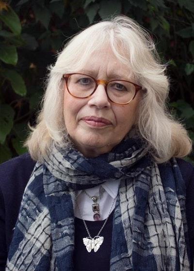 Jane Tanner