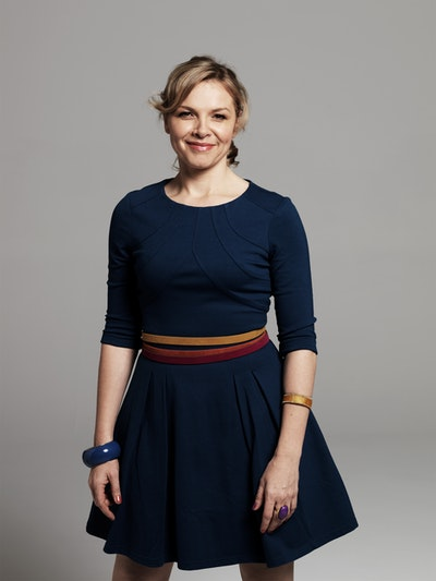 SING ALONG WITH JUSTINE CLARKE AND JOSH PYKE