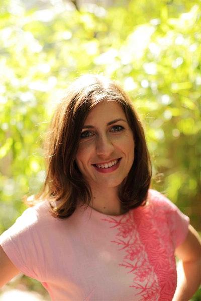 Sofija Stefanovic