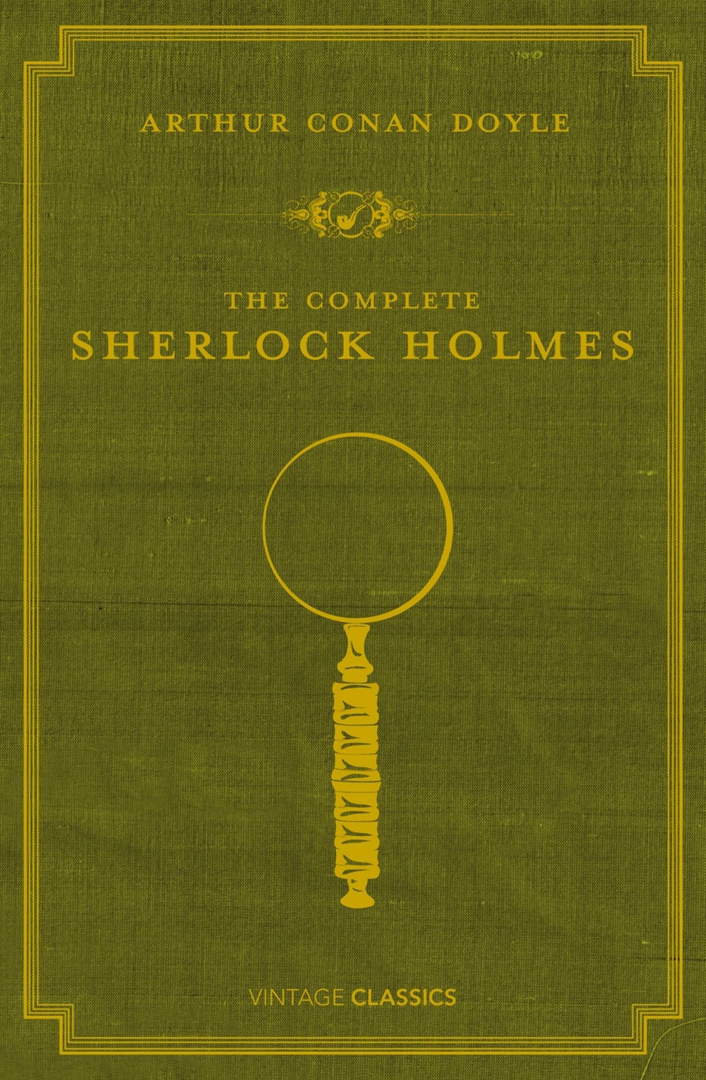 Penguin Book Cover Gifts ~ The complete sherlock holmes penguin books australia