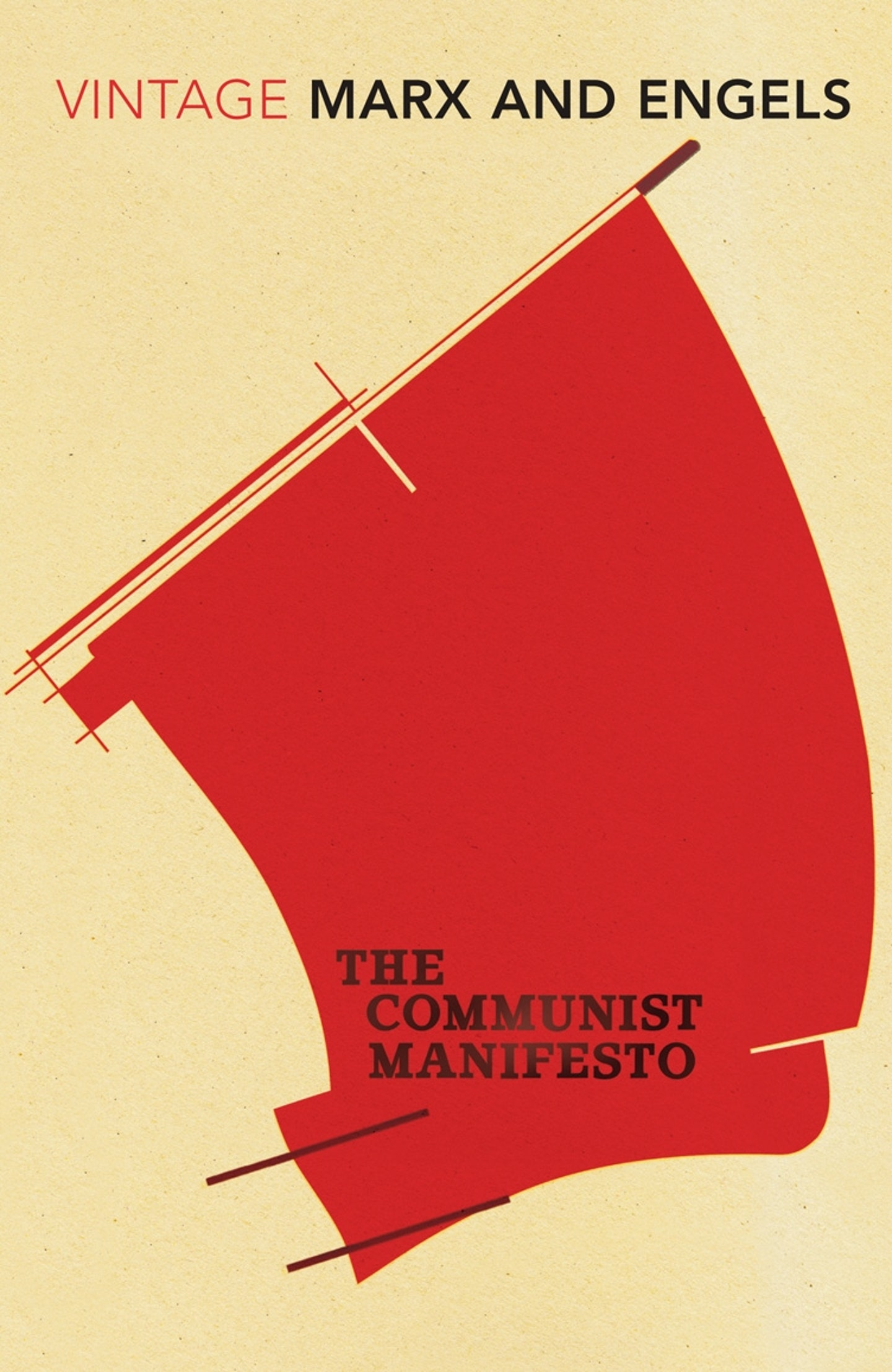 thesis of the communist manifesto Read this american history essay and over 88,000 other research documents karl marx and the communist manifesto karl marx and the communist manifesto karl marx was.