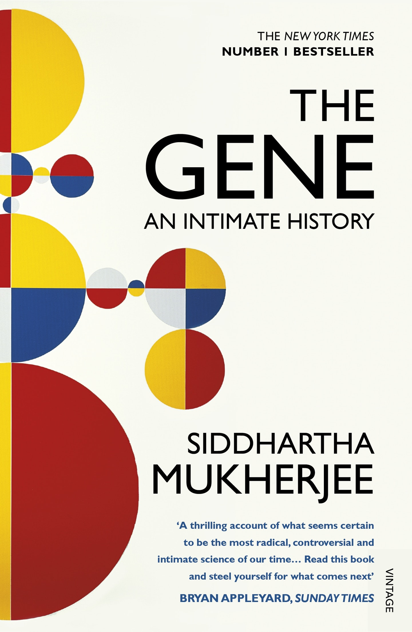 The Gene by