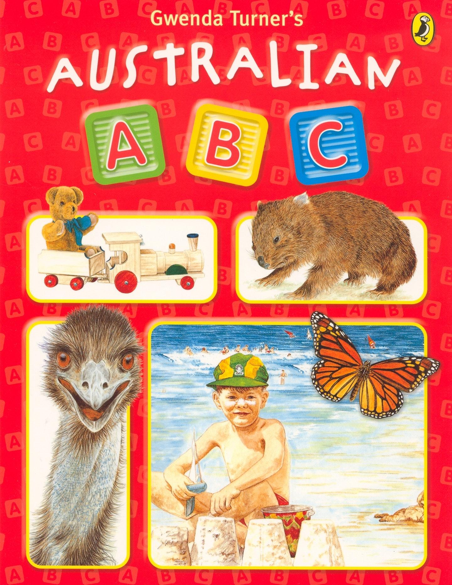 Book Covers For School Australia : Australian abc penguin books australia