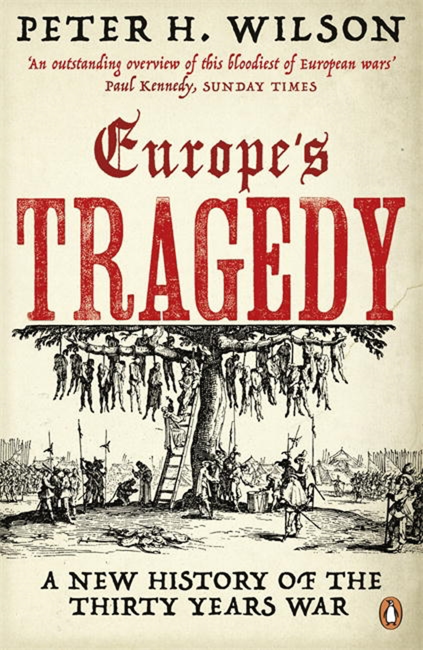 a history of the thirty years war a series of european conflicts from 1618 to 1648 The thirty years war was a smaller series of wars that were fought between 1618 and 1648 mainly in the thirty years war, an all european conflict with more.
