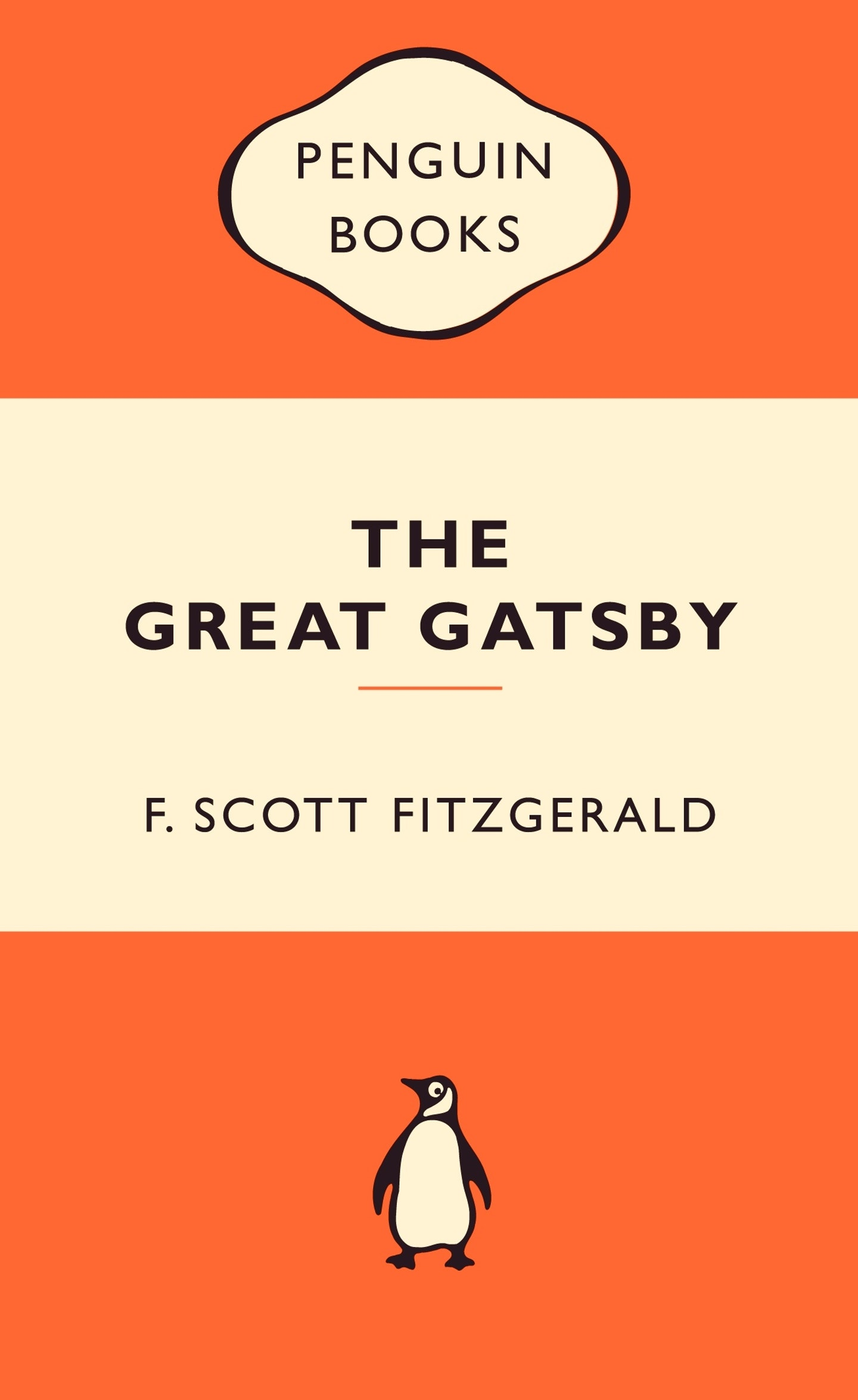 gatsbys contribution to the american dream in the great gatsby by f scott fitzgerald Abstract: gatsby's dream might be described as the american dream of   becomes a figure of tragic intensity helplessly enmeshed in his environment and  contributing  (1979): the achieving of the great gatsby: f scott fitzgerald  1920.