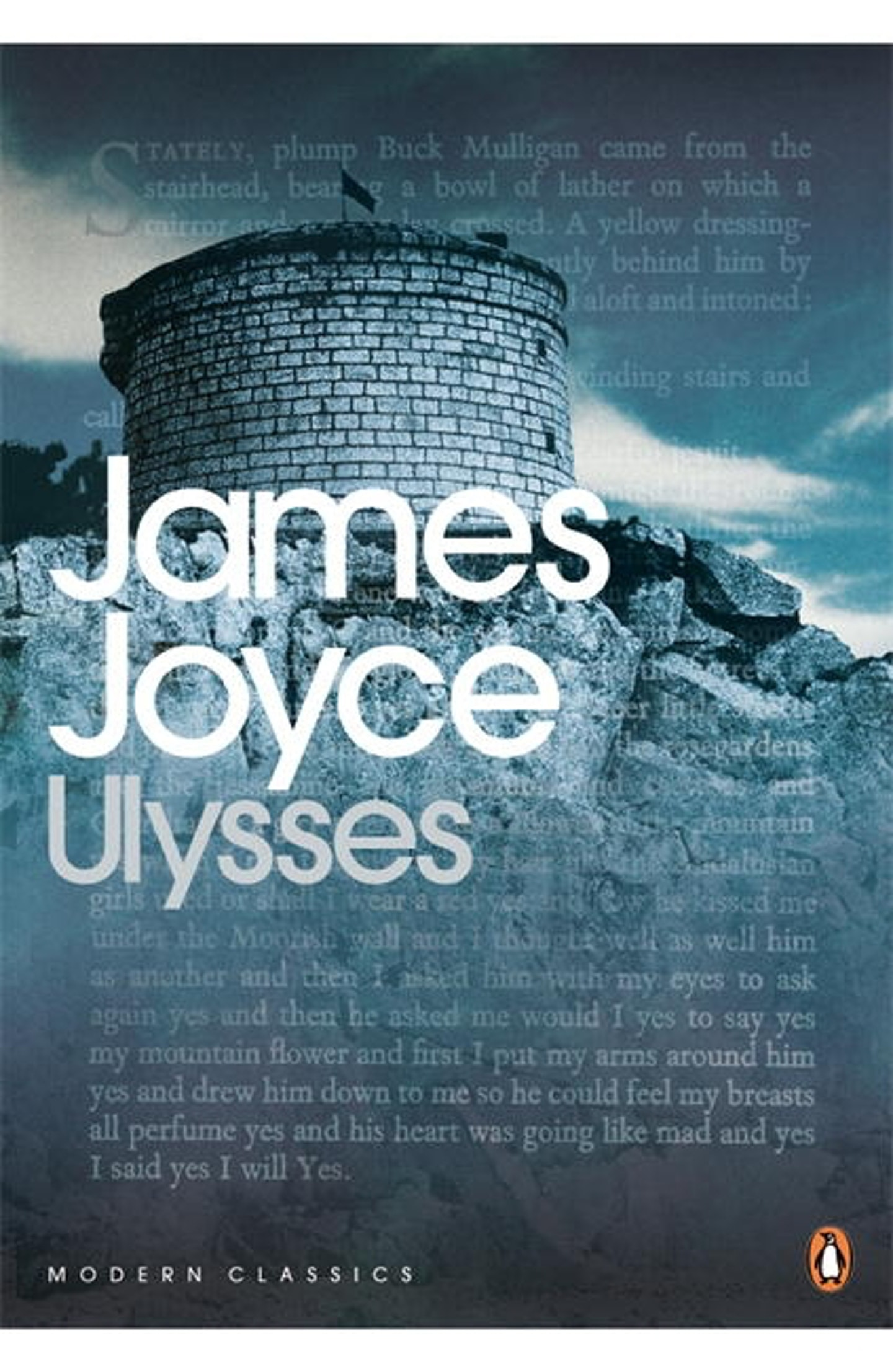 the characterization of leopold bloom as the antihero in ulysses a classic novel by james joyce The first impression that one has of leopold bloom, joyce's modern equivalent of ulysses and also ulysses james joyce buy character analysis leopold bloom.