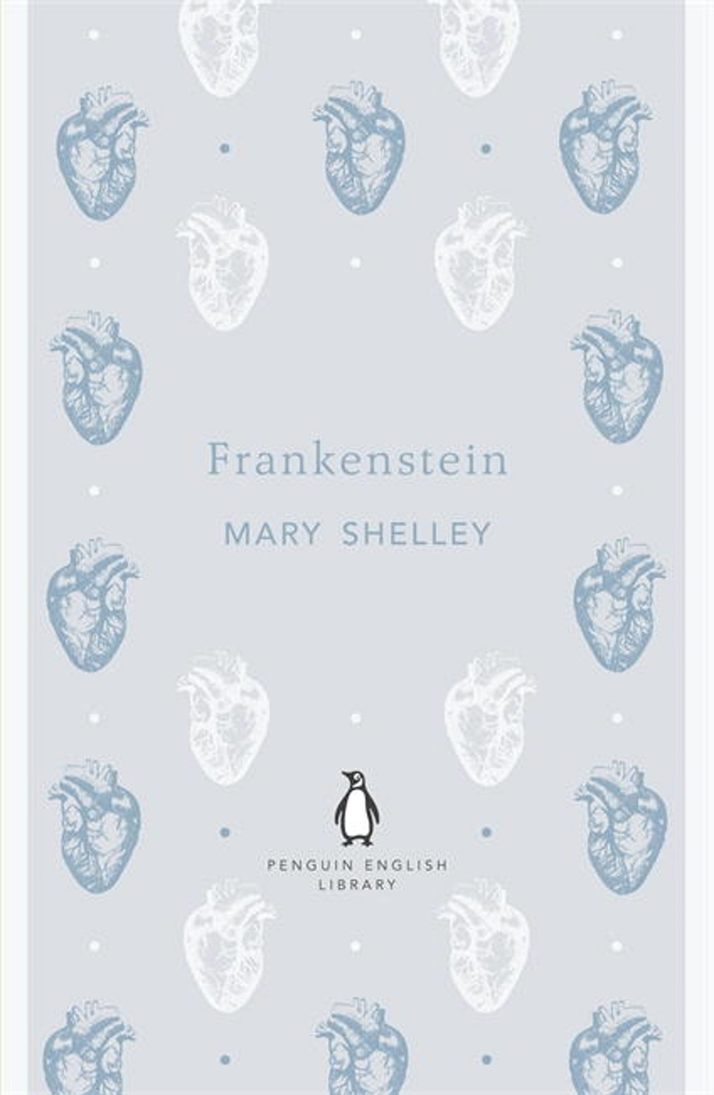 thesis for macbeth and frankenstein