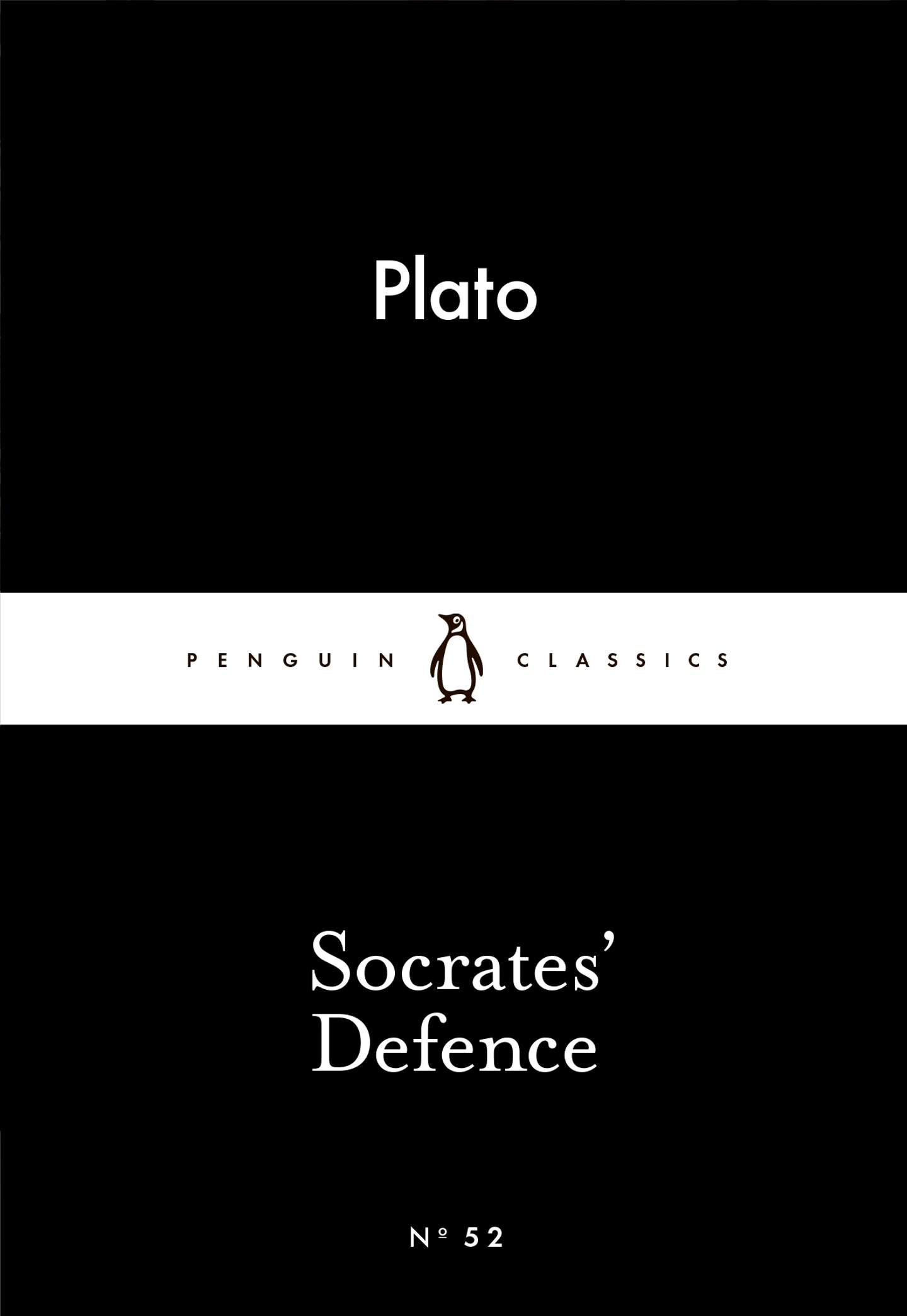 "defence of socrates essay Socrates – ""the apology"" or (defense) socrates had no written work, never had a job and there are questions of whether he was even literate."