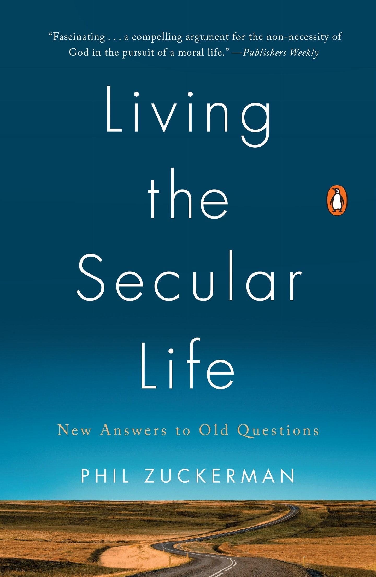 the religious and secular image question The religious and secular image question essay1 secular art in europe can be put into three overarching categories: still life, landscape, and genre painting.
