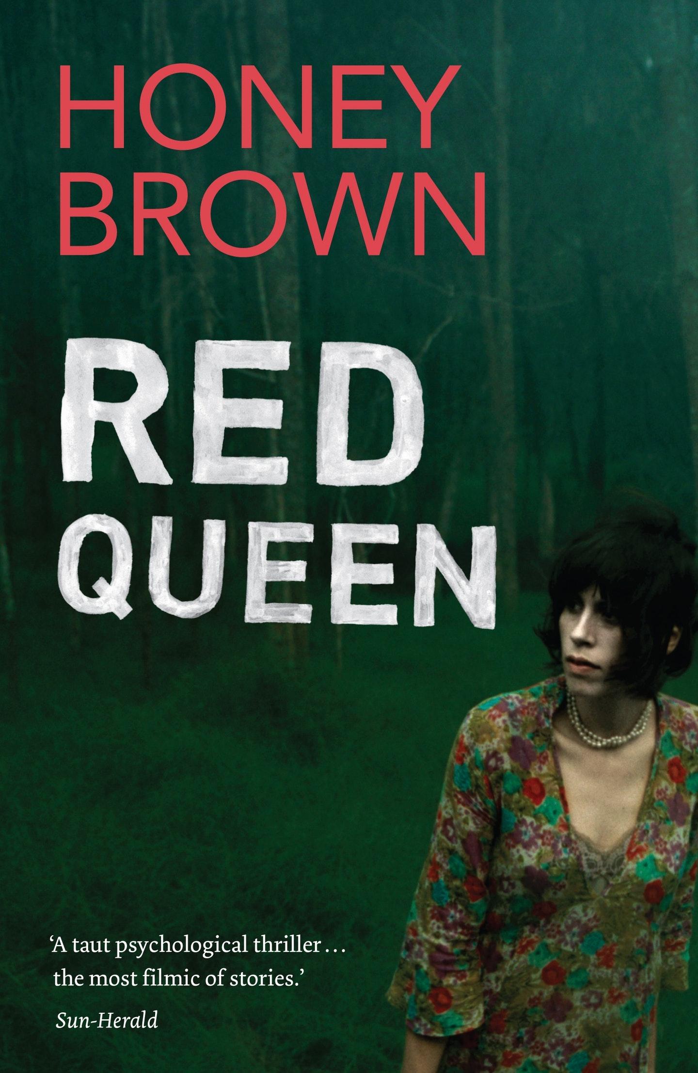 Business Book Cover Queen : Red queen penguin books australia