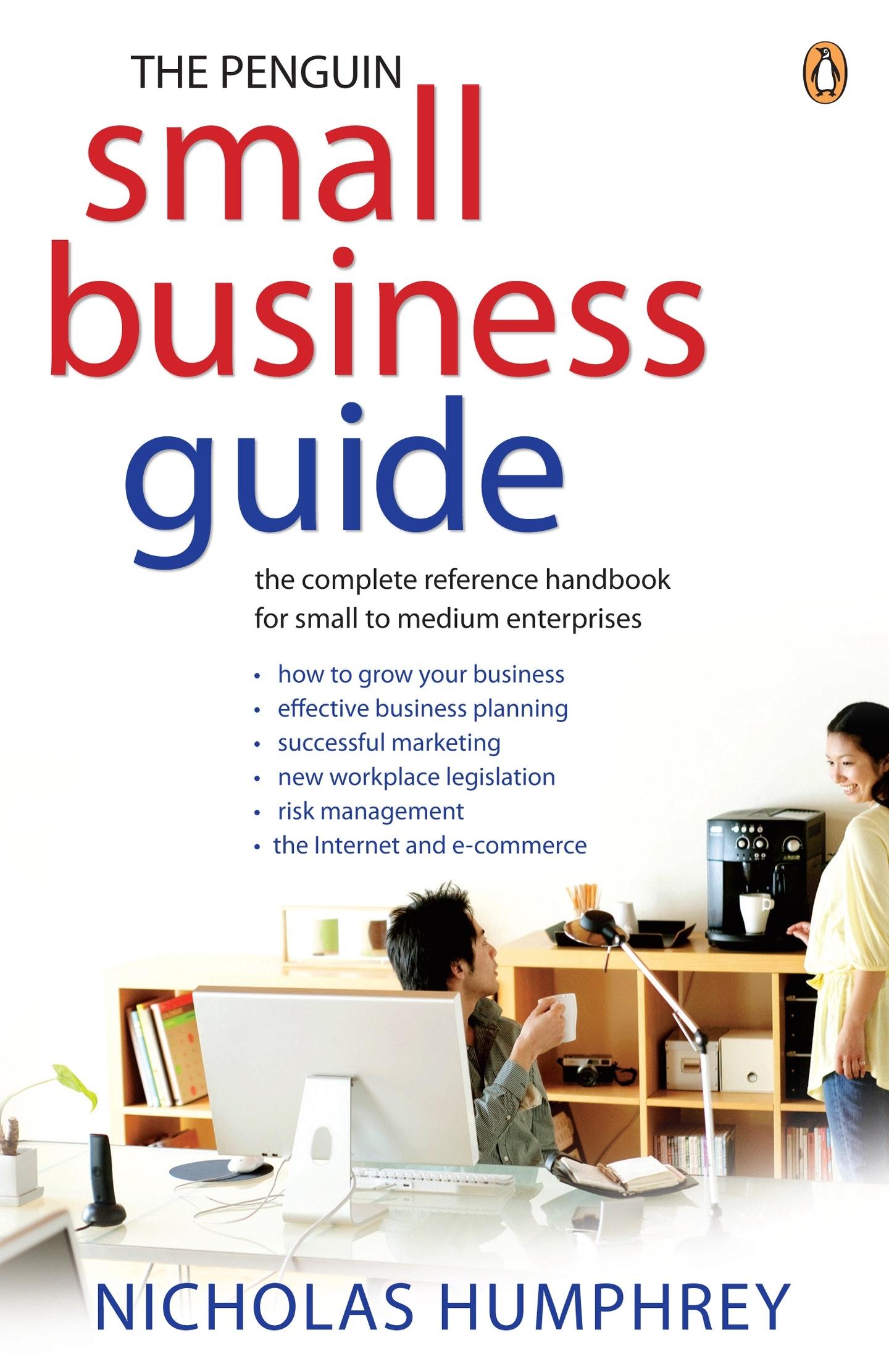 Business Agenda Small Medium Enterprises | Great Business Agenda Small Medium Enterprises Images Gallery Pre