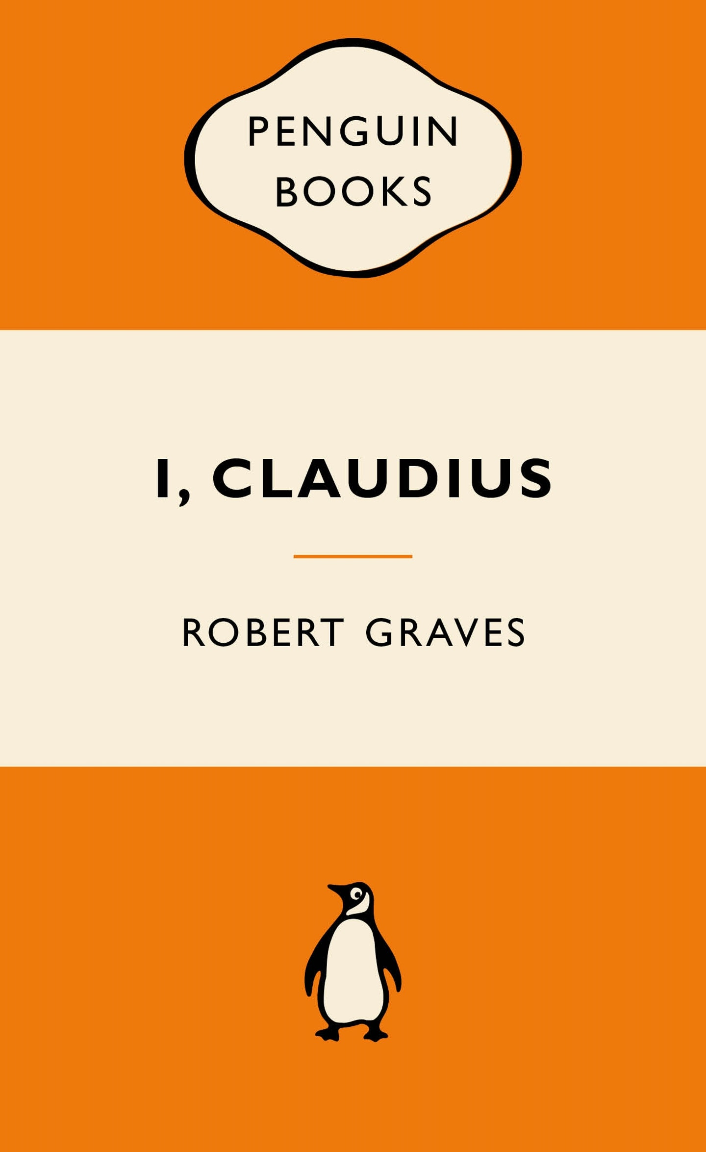 an analysis of fictional autobiographies claudius the god and augustus I, claudius (1934) is a novel by english writer robert graves, written in the form  of an autobiography of the roman emperor claudius  graves's interpretation of  the story owes much to the histories of gaius cornelius tacitus,  claudius  relays the truth to germanicus, who convinces augustus of postumus' innocence.