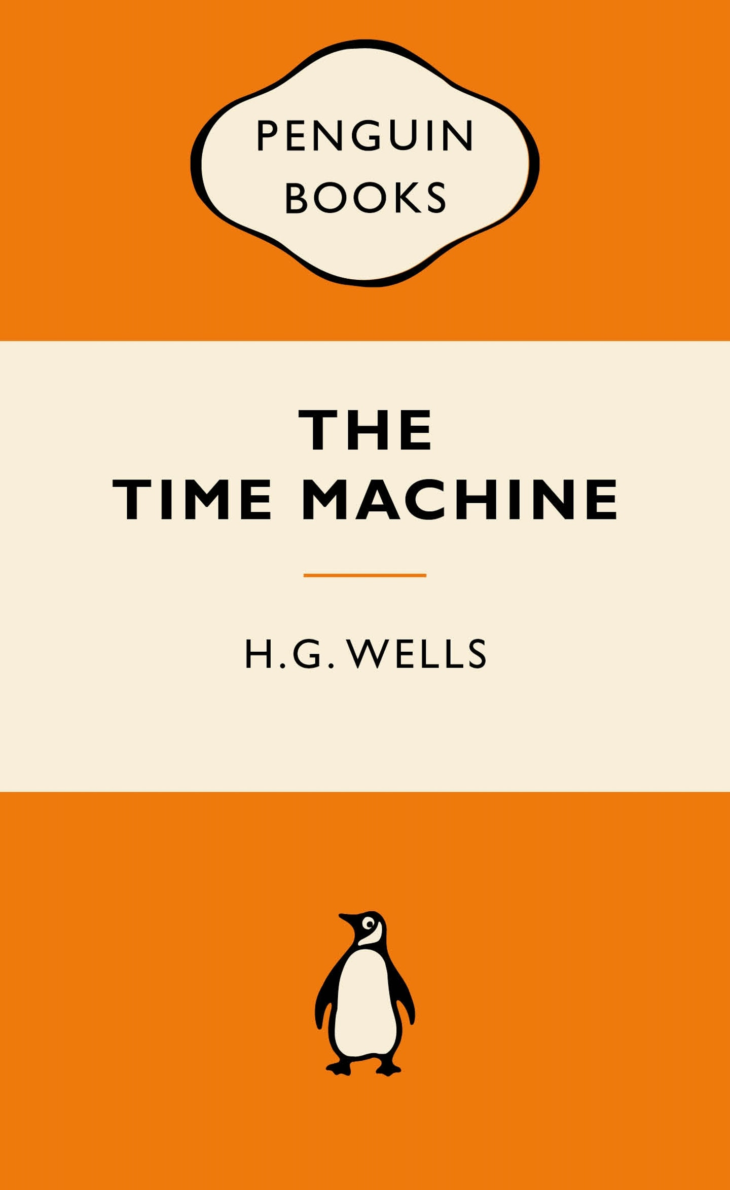 a movie book comparison of the time machine by h g wells George orwell's animal farm - audio: time magazine  andre norton, jules verne, kurt vonnegut, h g wells  the radio adaptation is shortened in comparison to.
