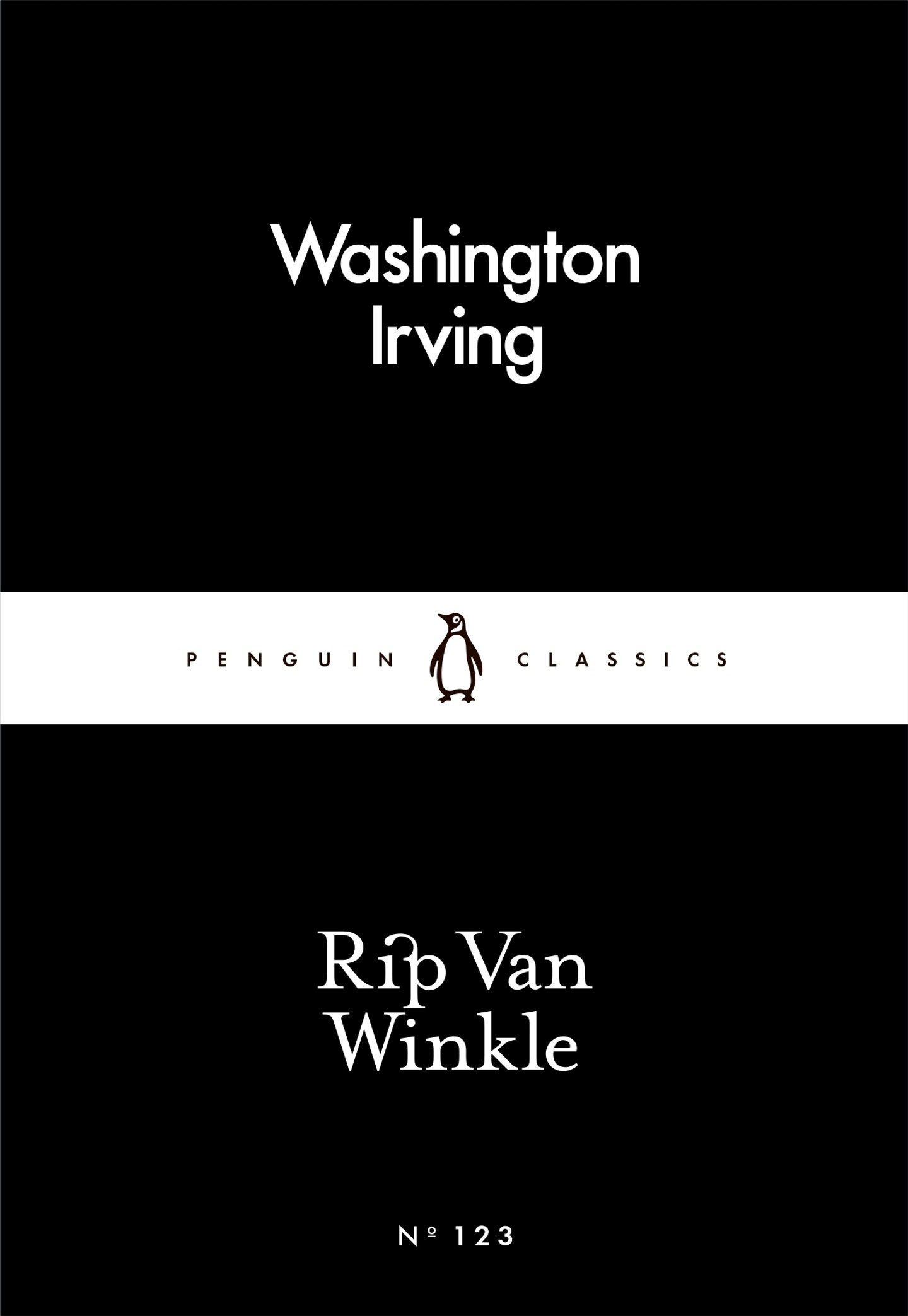 rip van winkle essay images about rip van winkle b and d auto repair images about rip van winkle b and d auto repair