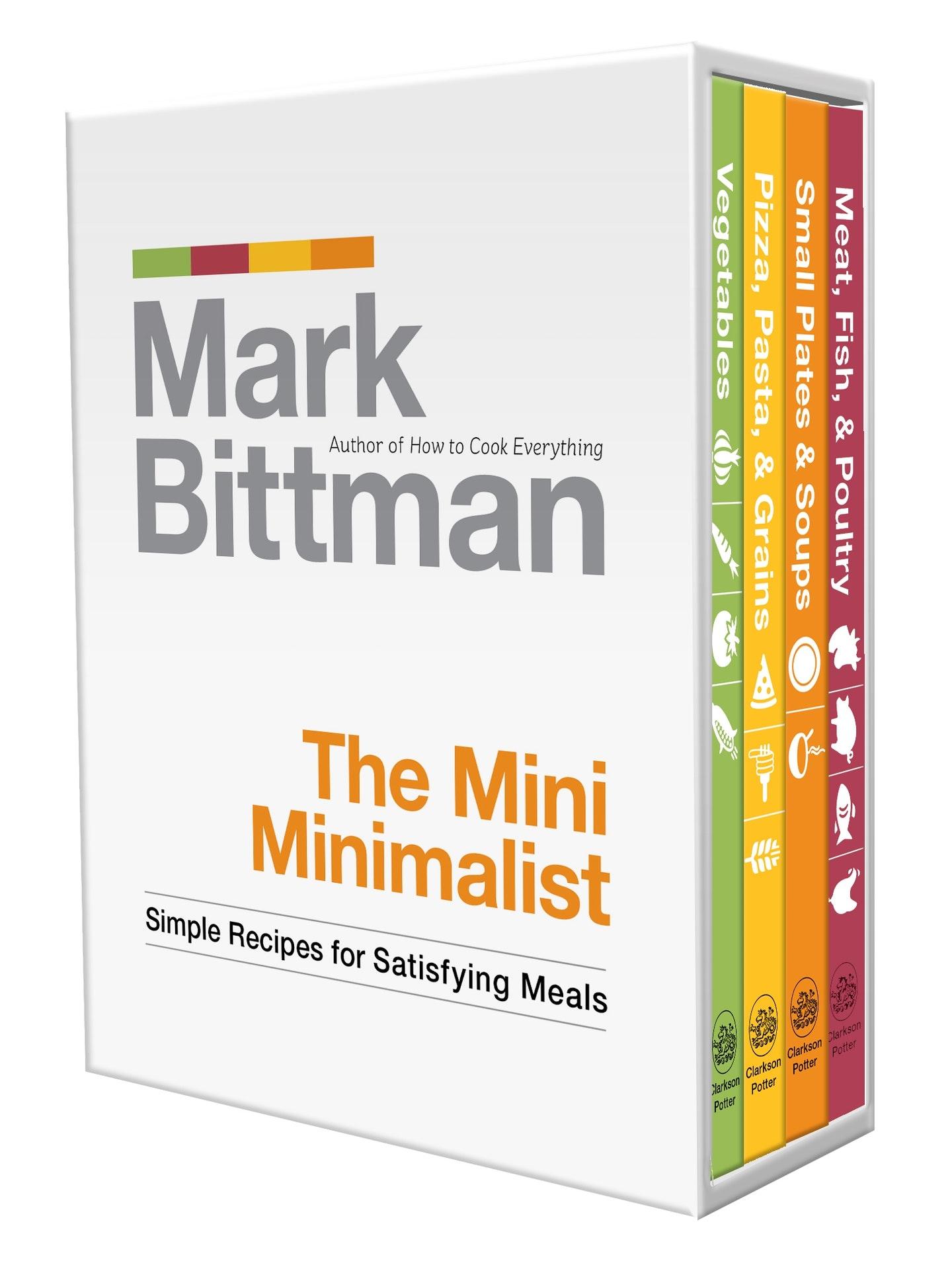 Minimalist Book Cover Uk : The mini minimalist penguin books australia