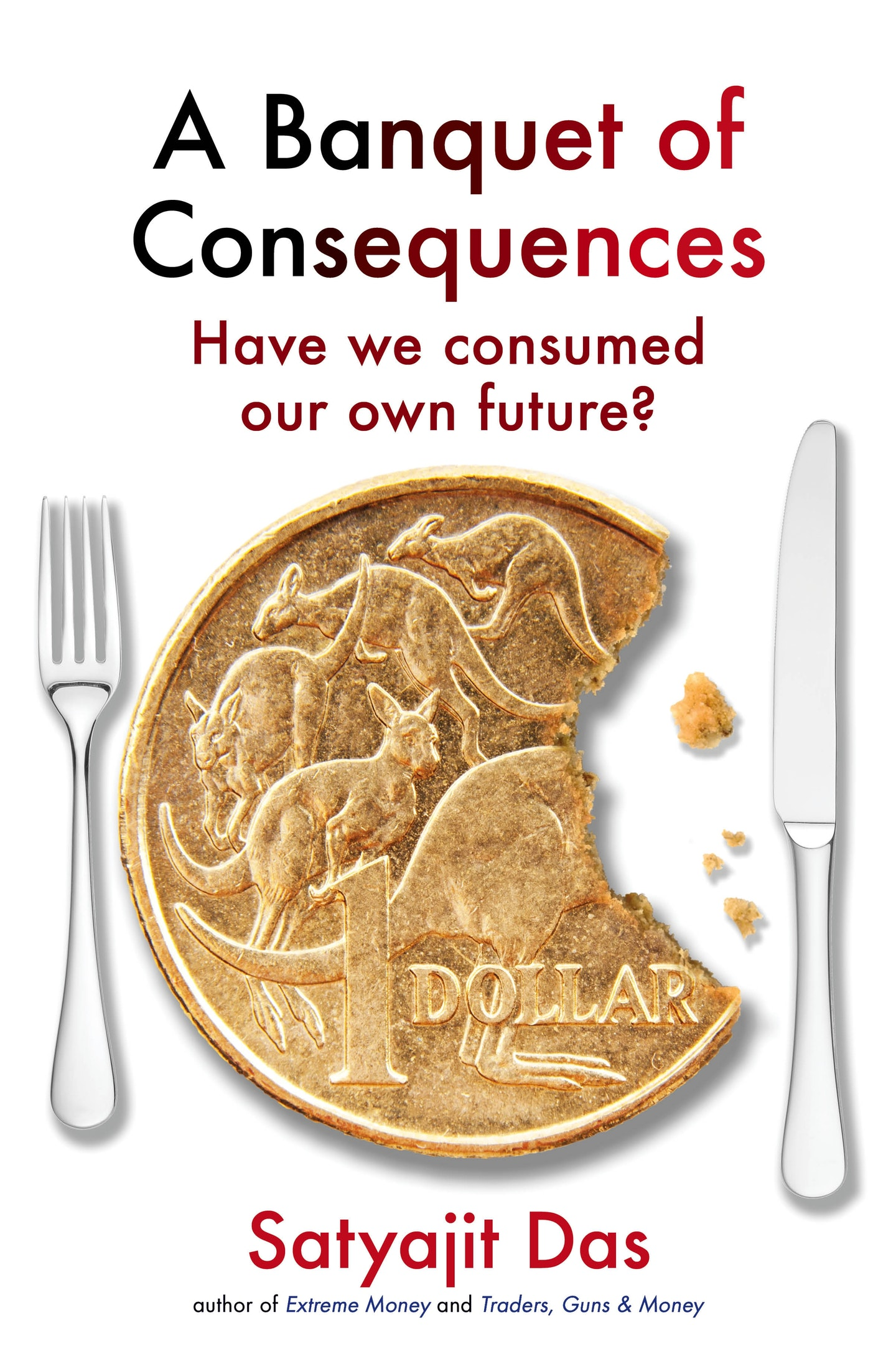 a banquet of consequences pdf