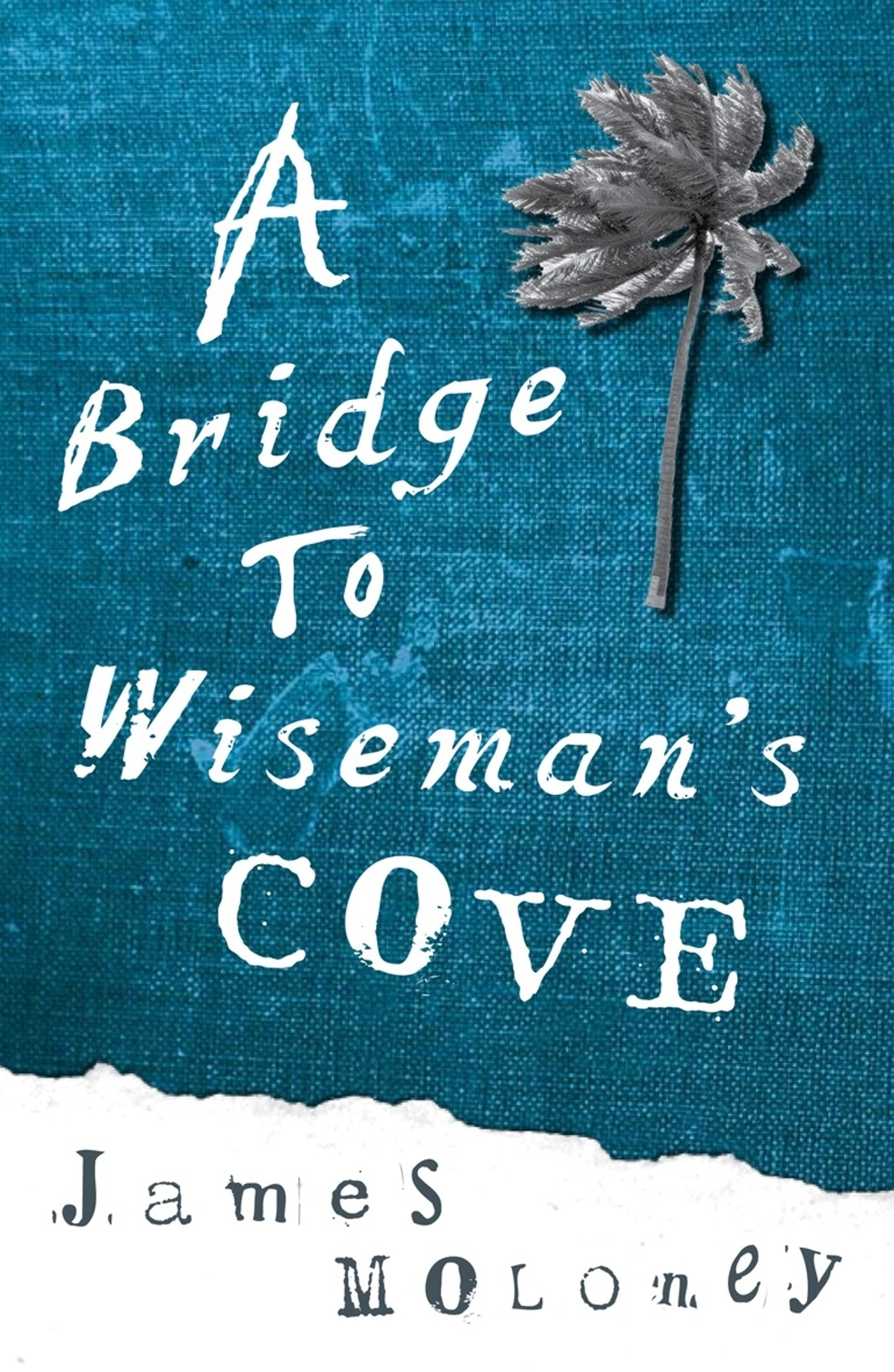 a bridge to wisemans cove essay