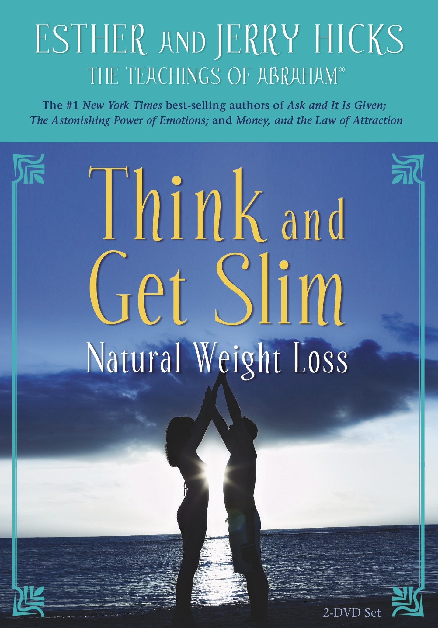 Think and Get Slim: Natural Weight Loss   Penguin Books ...