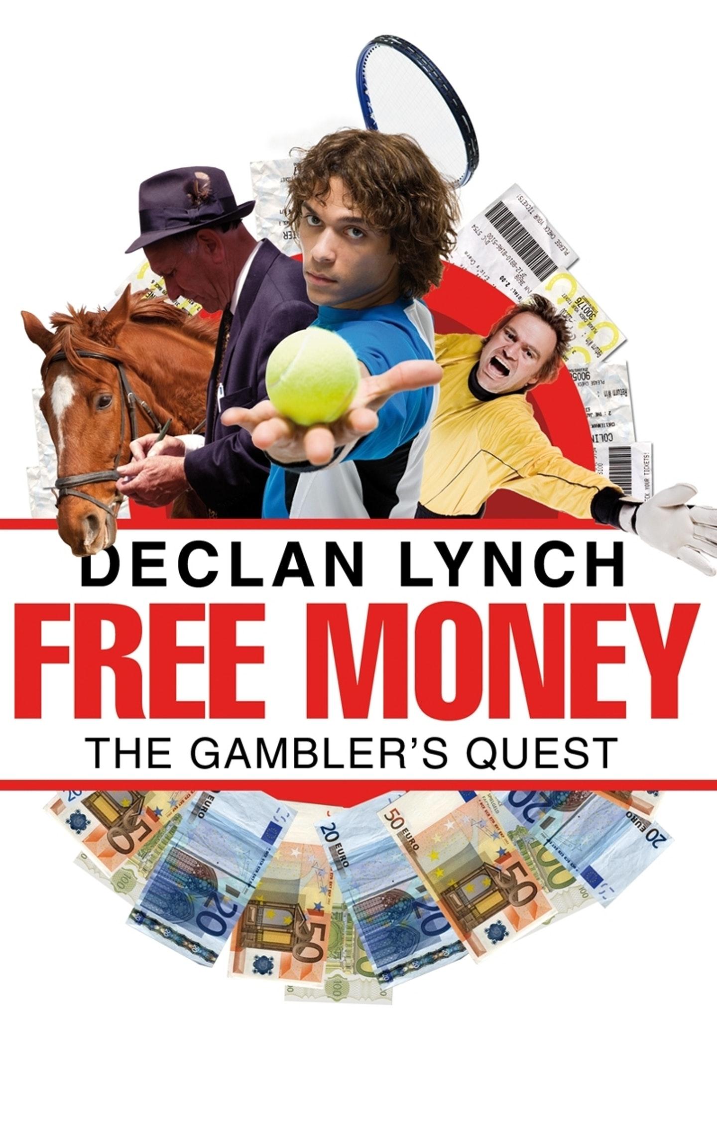 Free gambling books casino palm resort site web