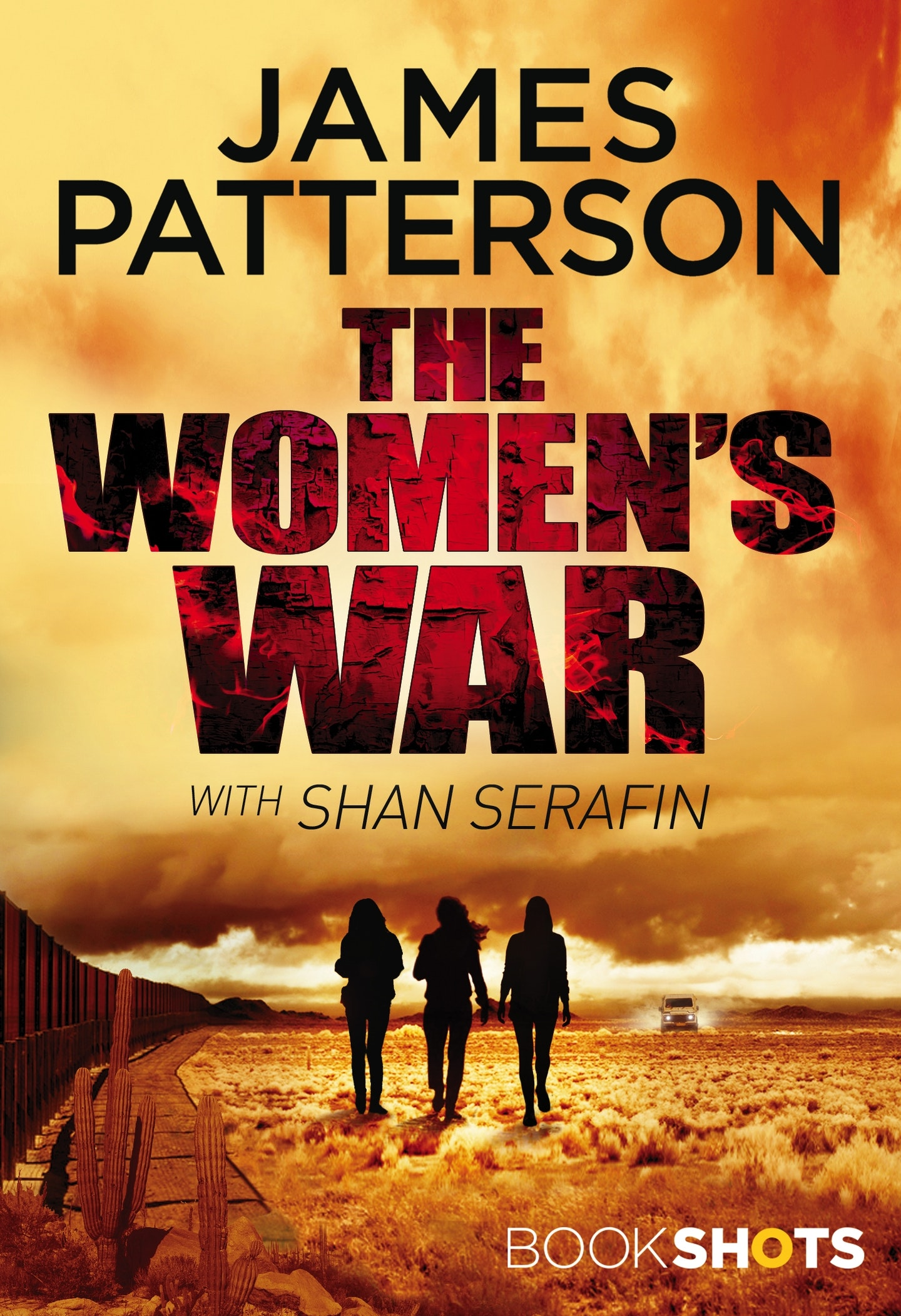 School Book Cover Australia ~ The women s war penguin books australia