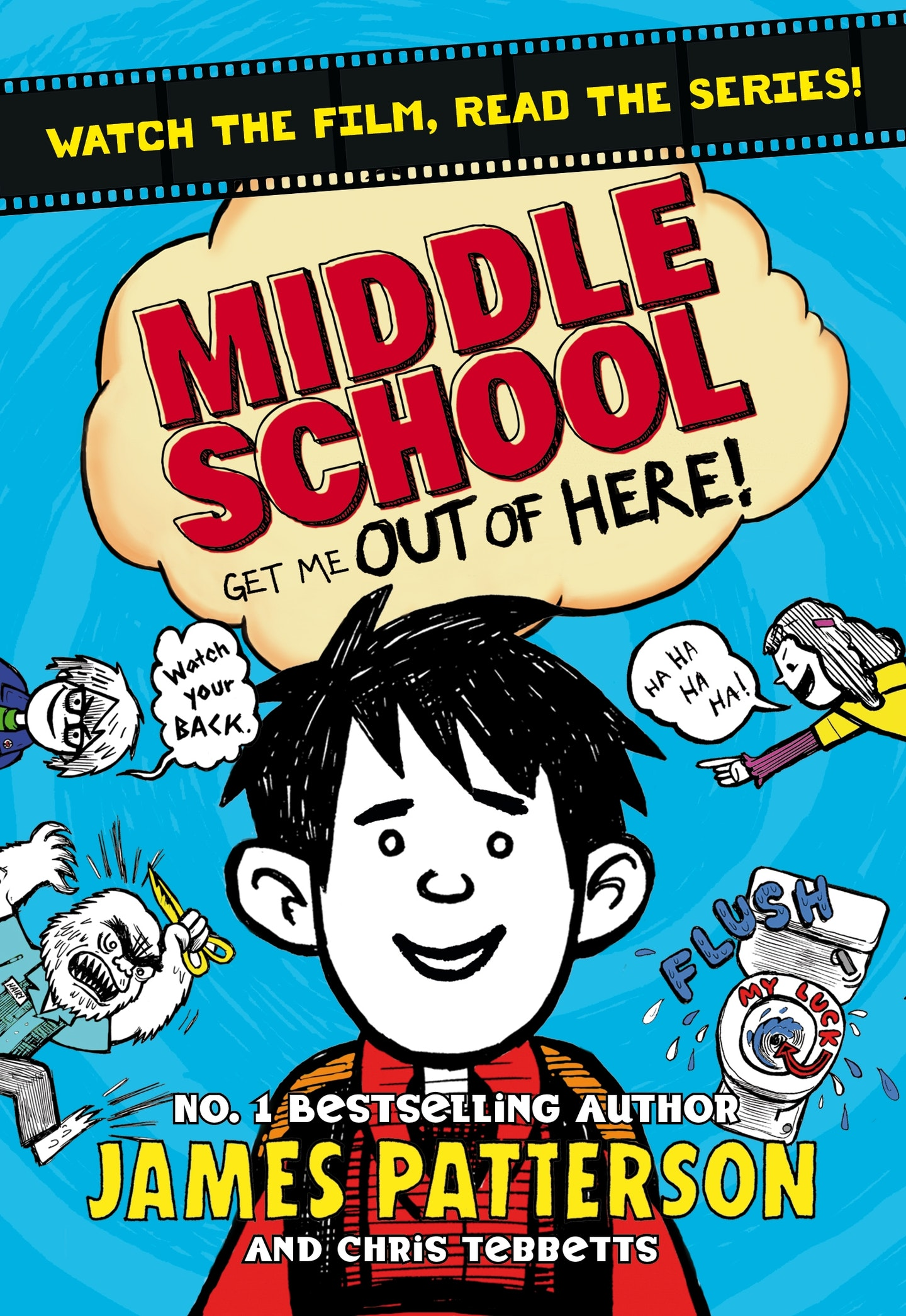 Book Covers For School Australia ~ Middle school get me out of here penguin books australia