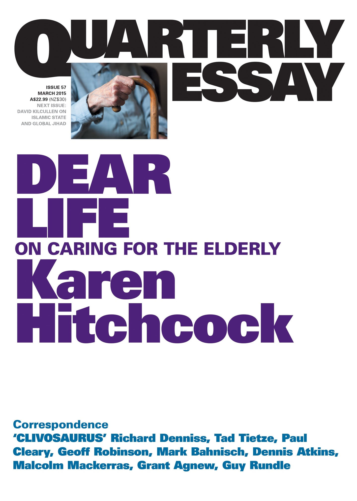 essay on elderly care My first administrative position in mental health was working on a geriatric essay on elderly care the issue regarding women's rights is not a a level law exam.