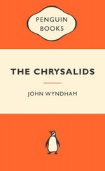 literary devices in the chrysalids Allegory is a figure of speech in which abstract ideas and principles are described in terms of characters, figures, and events it can be employed in prose and poetry to tell a story, with a purpose of teaching or explaining an idea or a principle.
