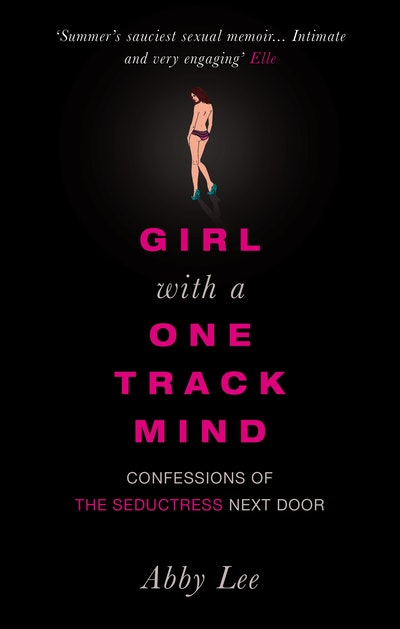 Girl with a One-Track Mind