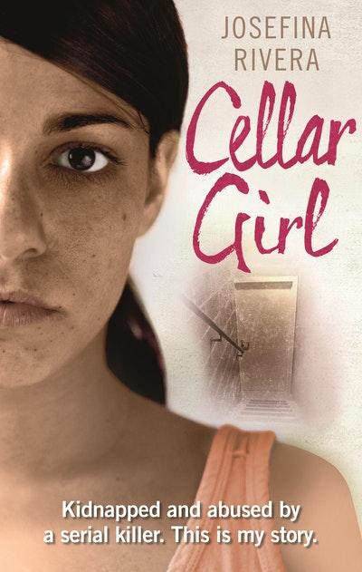 Cellar Girl