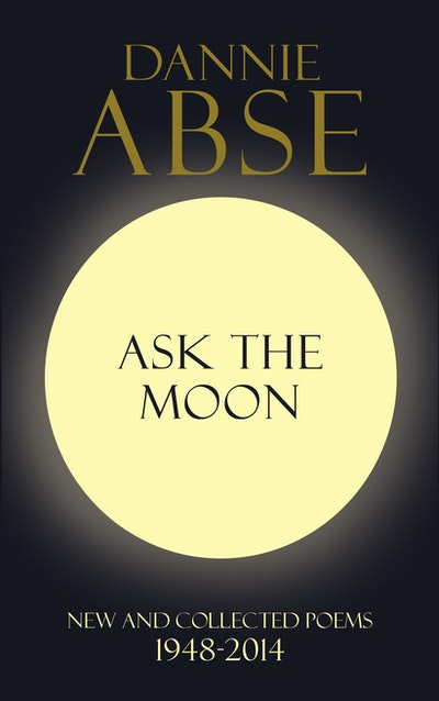 Ask the Moon