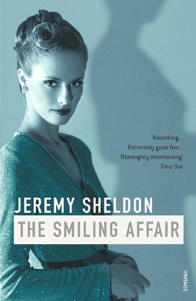 The Smiling Affair