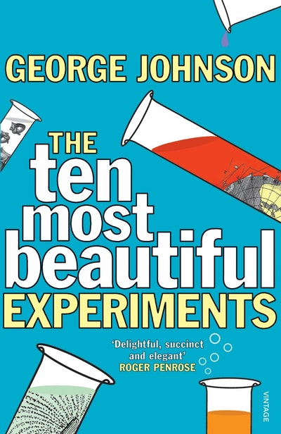 book report the ten most beautiful The most beautiful book in the world: 8 novellas [eric-emmanuel schmitt, alison anderson] on amazoncom free shipping on qualifying offers a.
