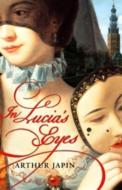 In Lucia's Eyes