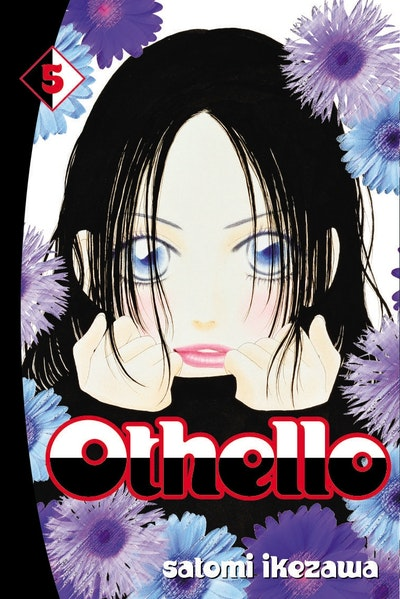 Othello volume 5