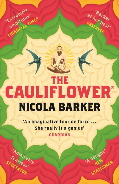 The Cauliflower®
