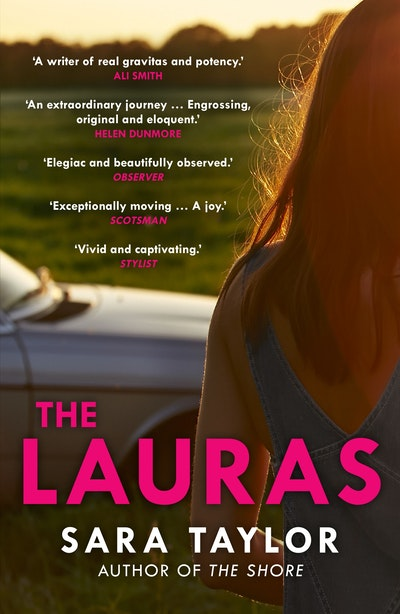 The Lauras