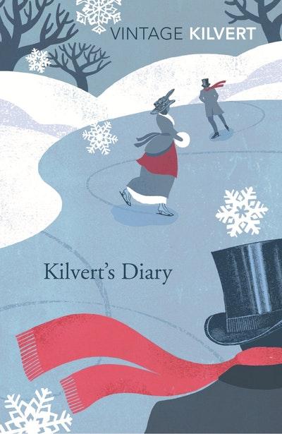 Kilvert's Diary