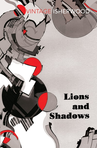 Lions and Shadows